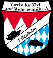 Logo Verein für Zivil- und Wehrtechnik